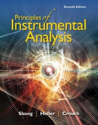 Principles of Instrumental Analysis - pr_336488