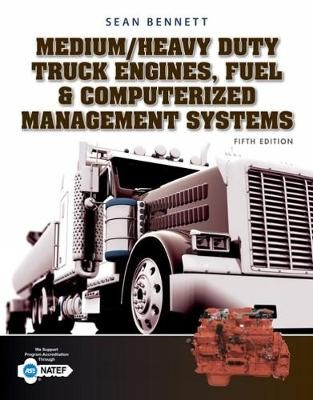 Medium/Heavy Duty Truck Engines, Fuel & Computerized Management Systems - pr_336519