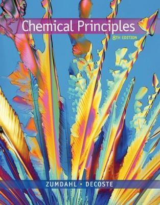 Chemical Principles - pr_314101