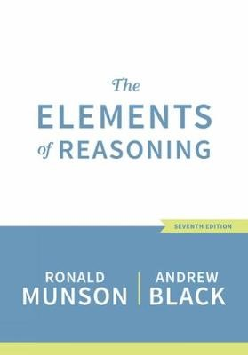 The Elements of Reasoning - pr_314125