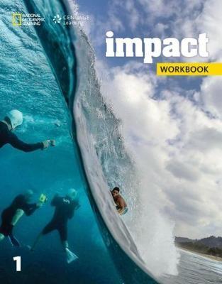 Impact 1: Workbook - pr_314160