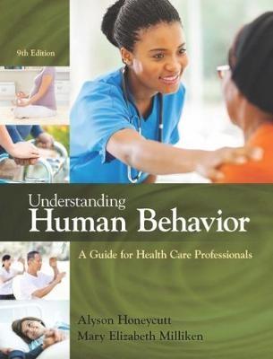 Understanding Human Behavior -