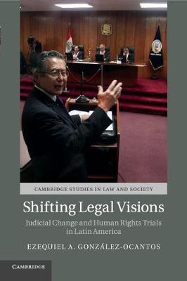 Shifting Legal Visions - pr_232761