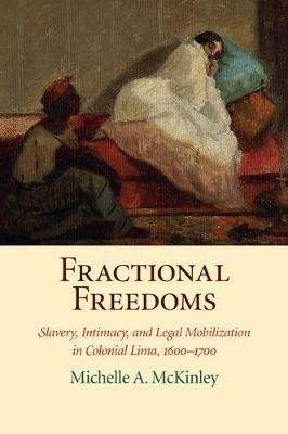 Fractional Freedoms - pr_32895