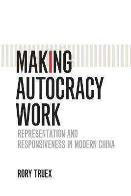 Making Autocracy Work - pr_34760