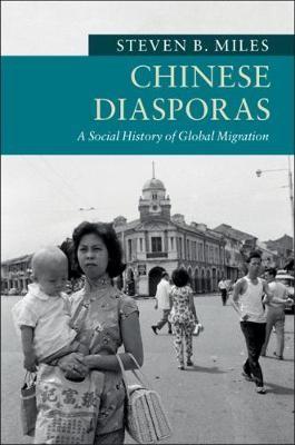 Chinese Diasporas - pr_1749277