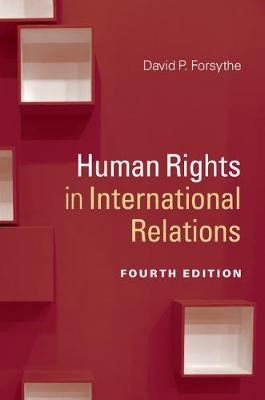 Human Rights in International Relations - pr_130674