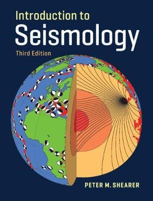 Introduction to Seismology - pr_336651