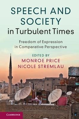 Speech and Society in Turbulent Times - pr_30934