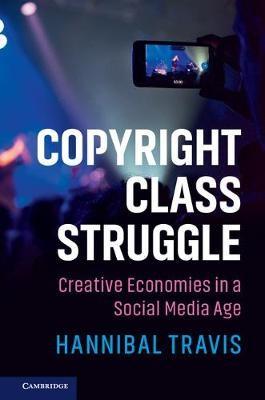 Copyright Class Struggle - pr_32844