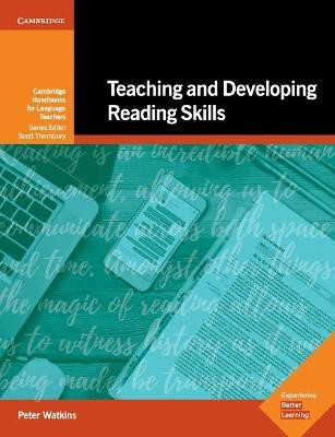 Teaching and Developing Reading Skills - pr_1774272