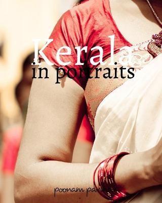 Kerala - pr_246838