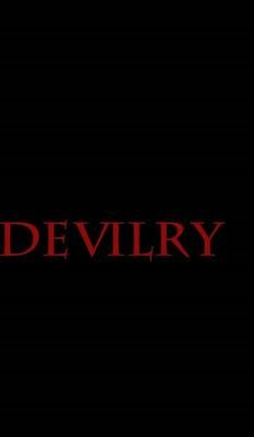 Devilry -