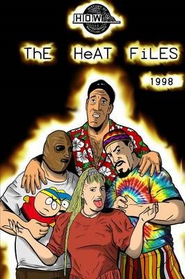 The Heat Files: 1998 - pr_218870