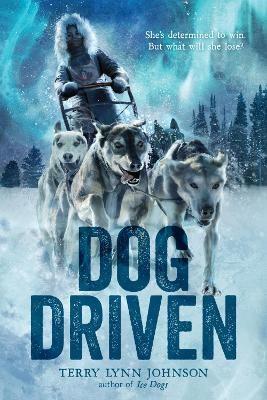 Dog Driven -