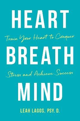 Heart Breath Mind -
