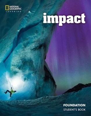 Impact Foundation (British English) - pr_314155