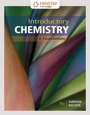 Introductory Chemistry - pr_409557