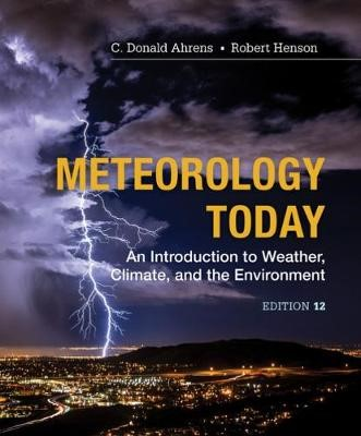 Meteorology Today - pr_336682