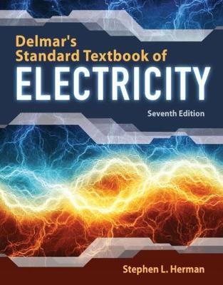 Delmar's Standard Textbook of Electricity - pr_336622