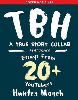 Tbh: 51 True Story Collabs - pr_246908