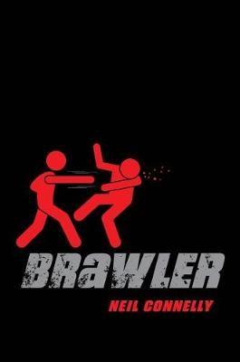 Brawler - pr_246920