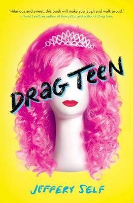 Drag Teen - pr_246911