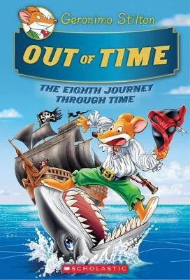 Out of Time -