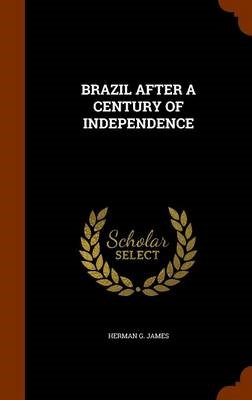 Brazil After a Century of Independence - pr_1735614