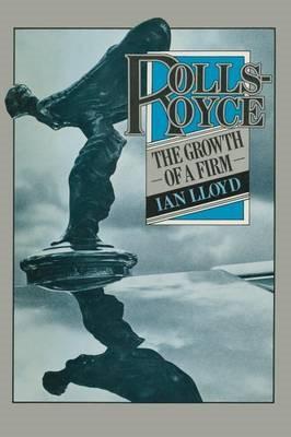 Rolls-Royce - pr_228993