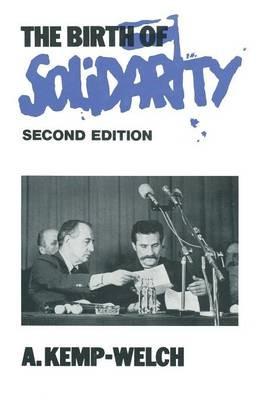 The Birth of Solidarity - pr_36668