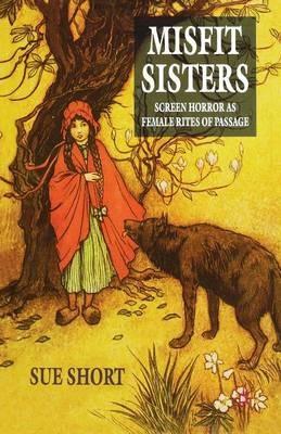Misfit Sisters -