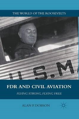 FDR and Civil Aviation - pr_30961