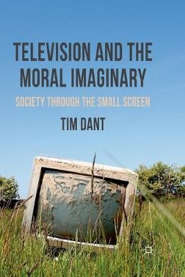 Television and the Moral Imaginary - pr_30982