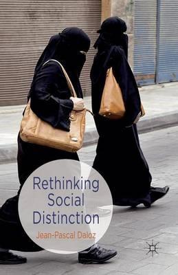 Rethinking Social Distinction - pr_229063
