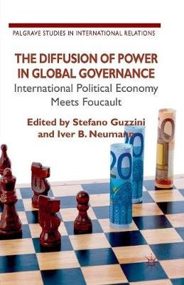 The Diffusion of Power in Global Governance - pr_37196
