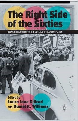 The Right Side of the Sixties - pr_229112