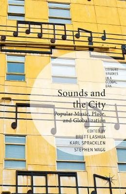 Sounds and the City - pr_30971