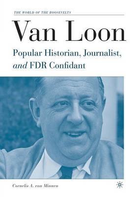 Van Loon - pr_31093