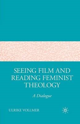 Seeing Film and Reading Feminist Theology - pr_37378