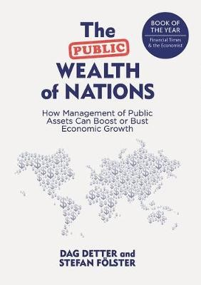 The Public Wealth of Nations - pr_261702