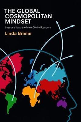 The Global Cosmopolitan Mindset - pr_35258