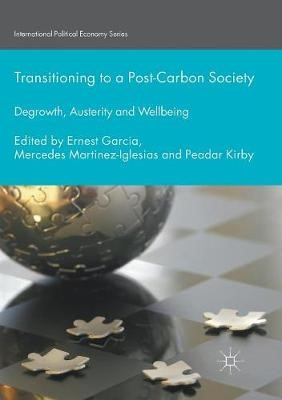 Transitioning to a Post-Carbon Society - pr_35356