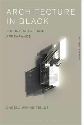 Architecture in Black - pr_214611