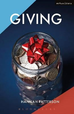 Giving - pr_19619