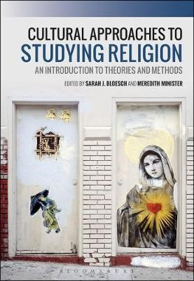 Cultural Approaches to Studying Religion - pr_404620