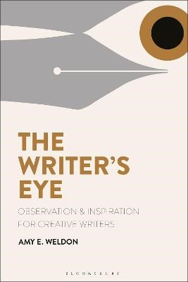 The Writer's Eye -