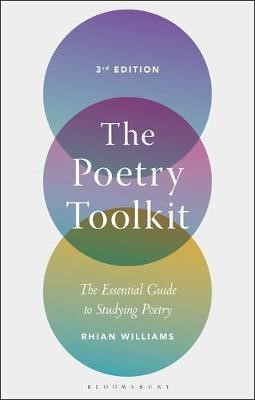 The Poetry Toolkit -