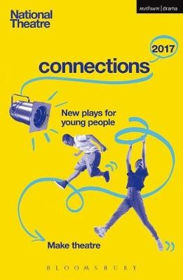 National Theatre Connections 2017 -