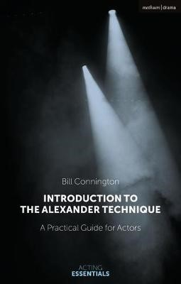 Introduction to the Alexander Technique - pr_1736048